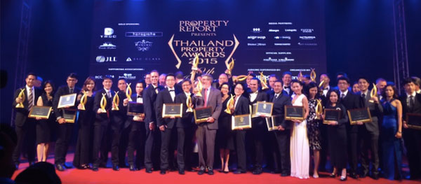 Asia_property_awards