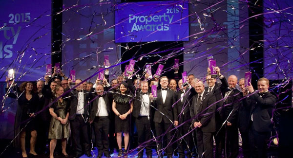 Property_week_property_awards