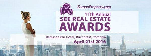 See_Real_estate_awards