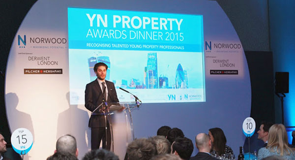 YN_Property_awards