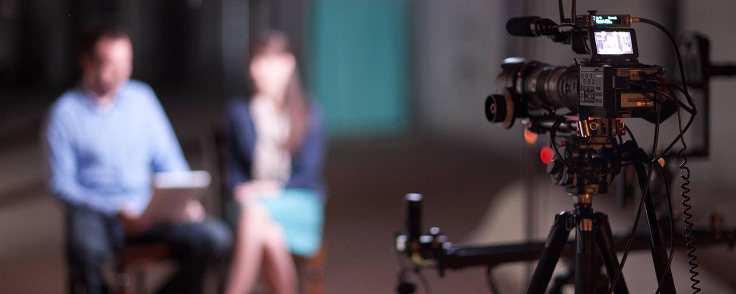 Marketing Property Video Production