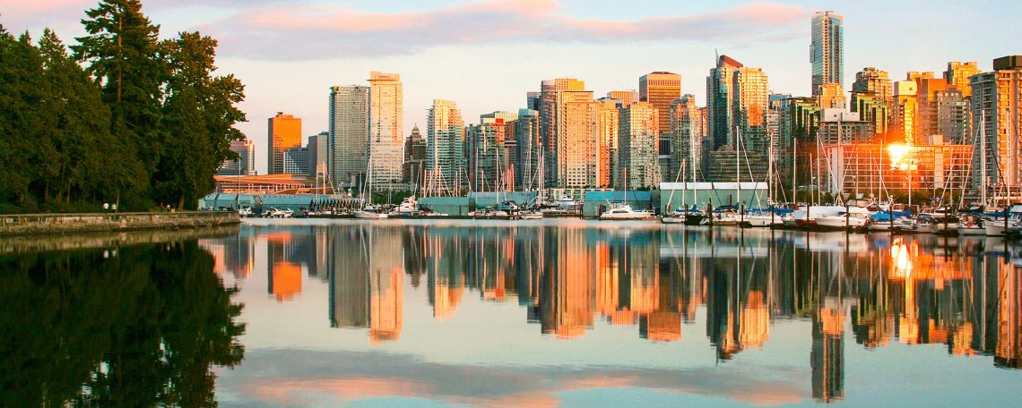 Dangerously Unaffordable Vancouver