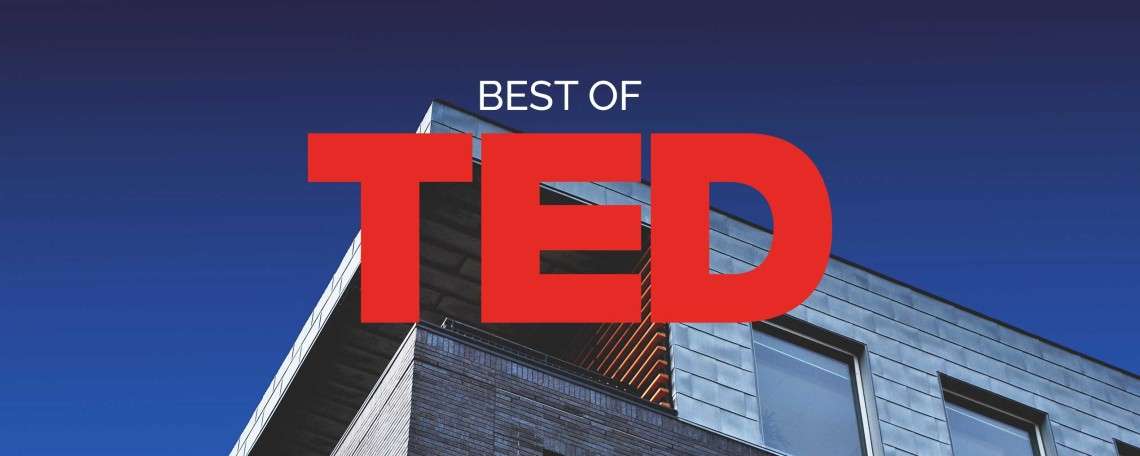 Best of Ted