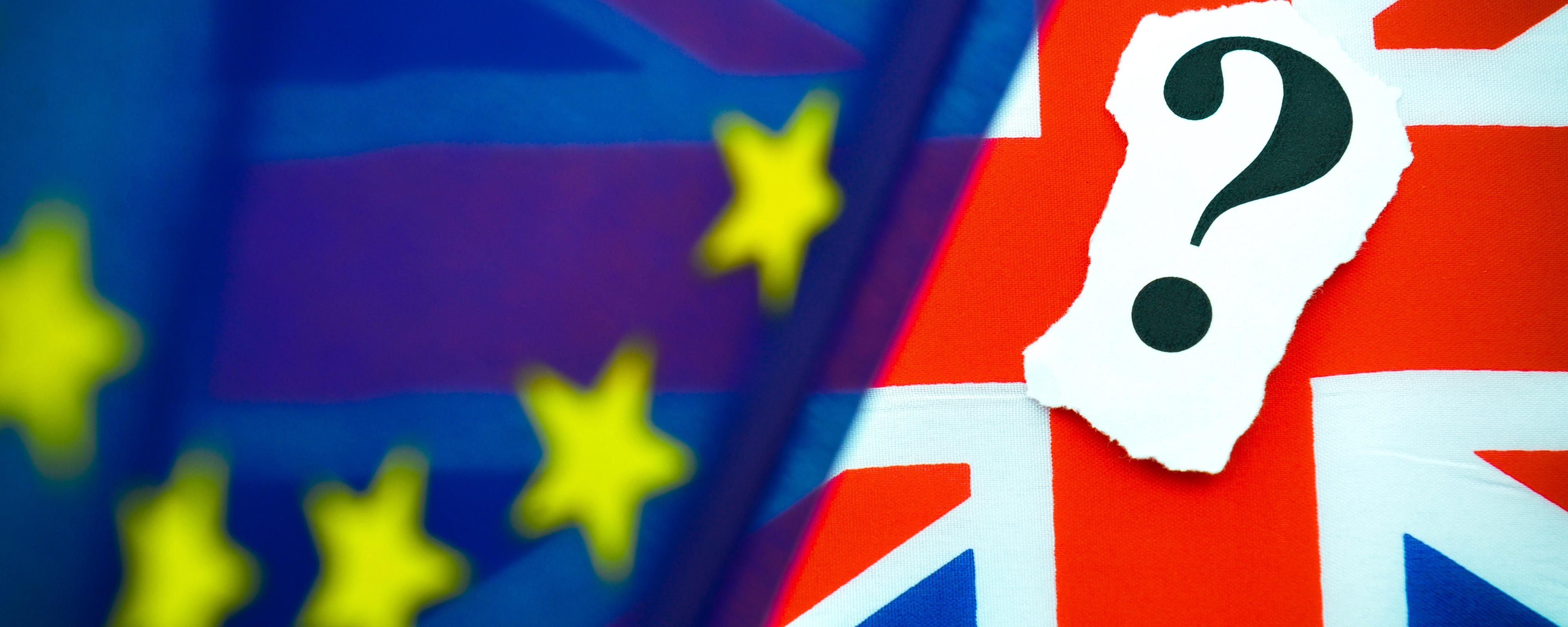 Brexit Property Fears